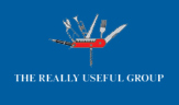logo-real-useful-group