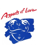 logo-aspects-of-love-150x150