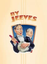 logo-by-jeeves