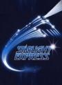 logo-starlight-express