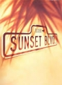logo-sunset-boulevard