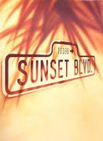 logo-sunset-boulevard