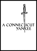 a-connecticut-yankee