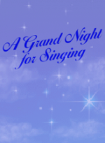 a-grand-night-for-singing