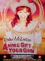 annie-get-your-gun-stone