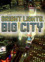 bright-lights-big-city