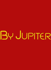 by-jupiter