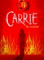 carrie-the-musical