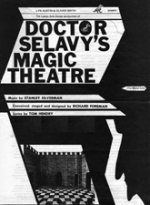 dr.-selavys-magic-theatre