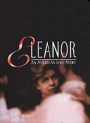 eleanor-an-american-love-story