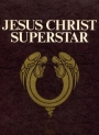jezus-christ-superstar