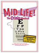 mid-life-the-crisis-musical