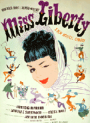miss-liberty