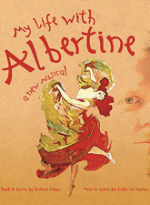 my-life-with-albertine