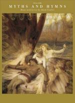 myths-hymns