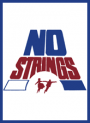 no-strings