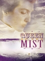 queen-of-the-mist