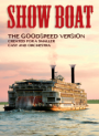 show-boat-goodspeed-version