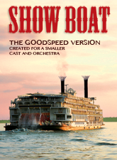 show-boat-goodspeed-version