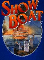 show-boat-hal-prince-version