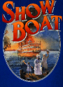 show-boat-hal-prince-version
