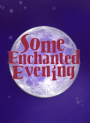 some-enchanted-evening-the-songs-of-rodgers-hammerstein