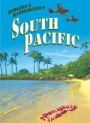 south-pacific