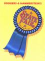 state-fair