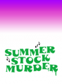 summer-stock-murder