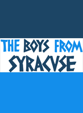 the-boys-from-syracuse