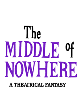 the-middle-of-nowhere