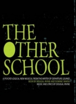 the-other-school