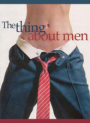 the-thing-about-men
