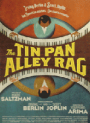 the-tin-pan-alley-rag