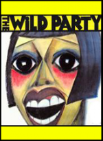 the-wild-party