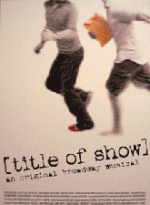 title-of-show