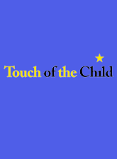 touch-of-the-child