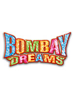 logo-bombay-dreams