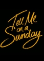 logo-tell-me-on-a-sunday