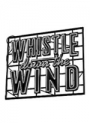 logo-whistle-down-the-wind